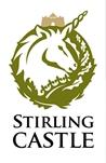 CHATEAU DE STIRLING. dans LIEUX VISITES. 1