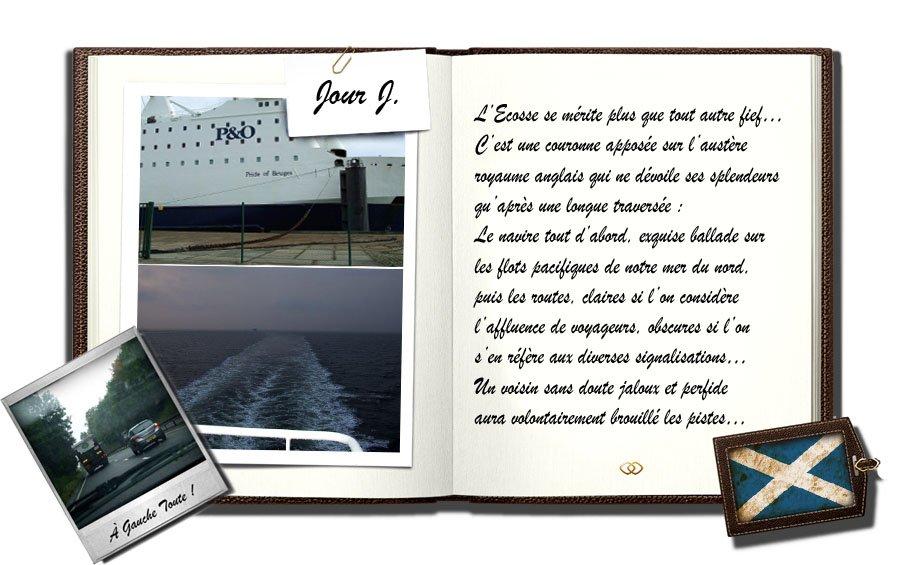 JOUR J/J+1. dans Août 2012. jourj+j1