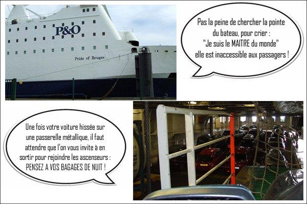 P&O Ferries. dans Où, quand, comment !? po